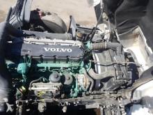 Volvo Moteur D7E pour camion