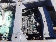 Volvo FL Boîte de vitesses ZF 9 S 1110 TO pour camion 280