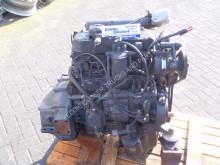 Mercedes OM364