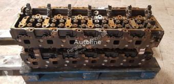 ricambio per autocarri MAN Tête de cylindre du moteur /Cylinder Head D2066 | 51031006170 | 51031006426 pour camion
