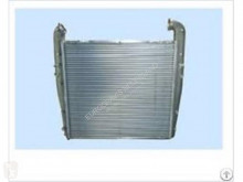Scania intercooler / Exchanger