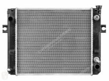 Hyster Radiateur de refroidissement / Yale (AL/Plastic) pour camion