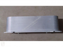 MAN intercooler / Exchanger