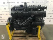 DAF Moteur /Engine DHT825 - 2300 / 2500 /2700 pour camion