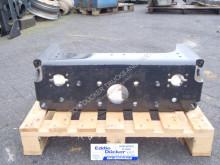 MAN TREKBALK 75X25 CM LKW Ersatzteile