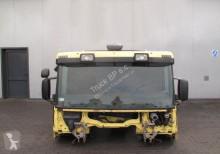 części zamienne do pojazdów ciężarowych używany