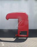 ricambio per autocarri usato