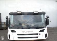 k.A. LKW Ersatzteile