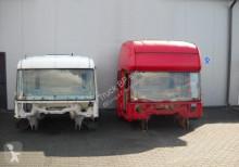 piese de schimb vehicule de mare tonaj n/a