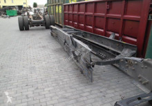 części zamienne do pojazdów ciężarowych nc