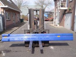 Mercedes 9675250782 SIDESKIRTS 3450X360 MM truck part
