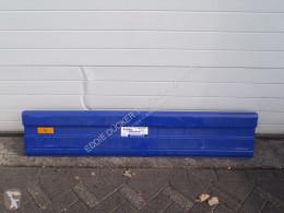 Peças pesados Mercedes 9675258682 SIDESKIRT 1720X360 MM