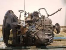 Nissan Atleon Boîte de vitesses ZF ECOLITE S 5-42 pour camion 165