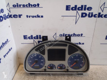 Iveco 504025356 DASHBOARD