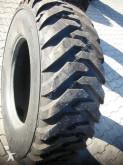 gebrauchter rad / Reifen
