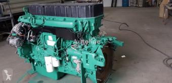 Volvo Moteur Engine Rebuild D12D pour camion FH/FM
