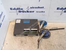 système électrique occasion