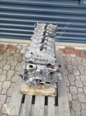 Mitsubishi Moteur CANTER | FUSO 4M50-5AT5 pour camion CANTER | FUSO 5.0cc 180hp / 180PS