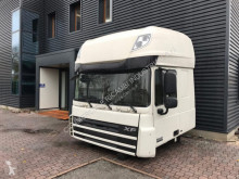 DAF XF105 Cabine (SSC) Super Space pour tracteur routier HIGH ROOF, SLEEPER CAB