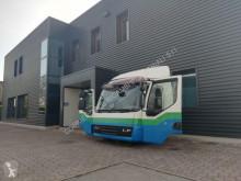 DAF Cabine LF55 pour tracteur routier LF55 Euro 5