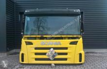 kabina Scania