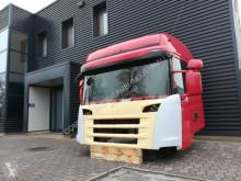 Scania Fahrerhaus