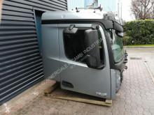 Euro Cabine MERCEDES-BENZ ACTROS AROCS MP4 pour tracteur routier MERCEDES-BENZ ACTROS AROCS MP4 6