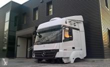 Euro Cabine MERCEDES-BENZ AXOR 5 High roof Sleeper pour tracteur routier MERCEDES-BENZ AXOR 5