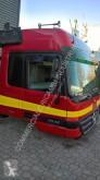 Euro Cabine MERCEDES-BENZ ACTROS LS MP2 pour tracteur routier MERCEDES-BENZ ACTROS LS MP2 4 5