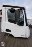 Euro Cabine MERCEDES-BENZ ANTOS AROCS ACTROS MP4 6 pour tracteur routier MERCEDES-BENZ ANTOS AROCS ACTROS MP4 6