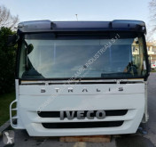 Iveco Stralis Cabine AT pour tracteur routier Low Roof Sleeper Euro 5