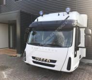 Iveco Eurocargo Cabine pour tracteur routier Euro 5