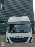 Iveco Stralis Cabine HI-WAY pour tracteur routier EEV