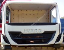 Iveco Trakker Cabine Stralis Hi-Road Hi-Street Euro 6 pour tracteur routier Stralis Euro 6