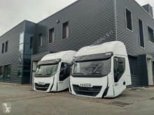 Iveco Stralis Cabine Hi-Way Euro 6 pour tracteur routier Hi-Way Euro 6