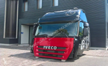 Iveco Stralis Cabine AS Cube Euro 5 pour tracteur routier AS Cube Euro 5