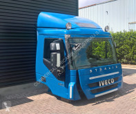 Iveco Stralis Cabine AT / AD Trakker Euro 5 pour tracteur routier AT / AD Trakker Euro 5
