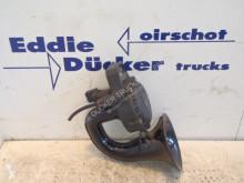 części zamienne do pojazdów ciężarowych DAF