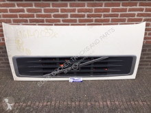 Volvo 20360266 GRILLE