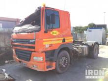 DAF truck part