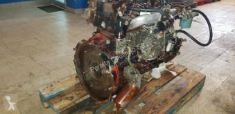 Isuzu Moteur /Engine NKR / NPR - 4BC2 pour camion
