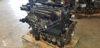 MAN Moteur /Bus Engine D0826 LOH 15 pour bus