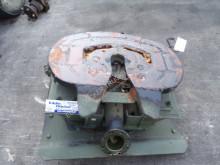pièces détachées PL DAF KOPPELSCHOTEL GF SK-M32