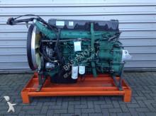 Volvo Engine Volvo D13A 440