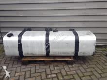 Volvo kraftstofftank