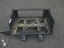 Renault Battery box Renault MIDLUM