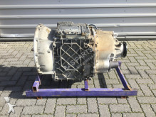 Volvo Gearbox Volvo VT2412B I-Shift Automatic gearbox
