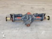 DAF Rear axle DAF AAS1344