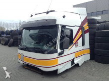 Renault Renault T-Serie Sleeper Cab L2H2