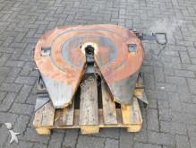 n/a fifth wheel JOST